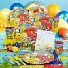 Bob The Builder Partyware