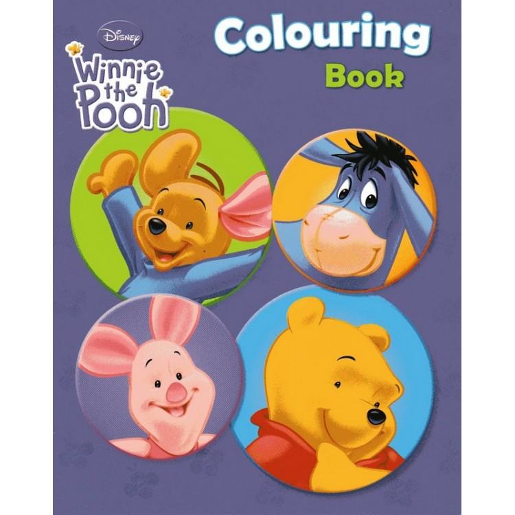 Pdf winnie the pooh